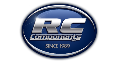 RC-Logo-Header