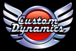 custom_dynamics_logo