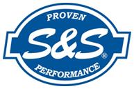 dealer-logo SS